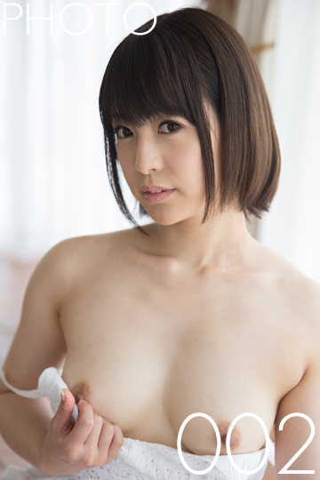 SENA NAGAKURA GRAPHIS