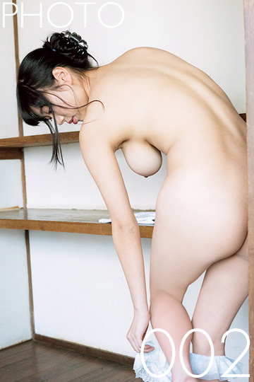 桐谷まつり